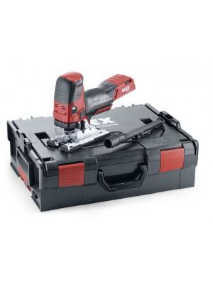 Flex Cordless Jigsaw 18V JS 18.0-EC 493.775