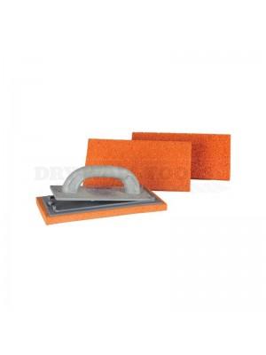 "Refina CLIKCLAK Plaster Sponge Float Kit 11"" - 261150"