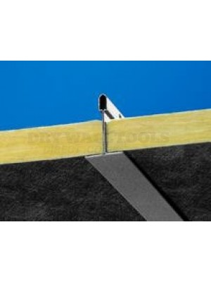 Ecophon Sombra A Insulation (20 Per Box) 14.4m2 1200x600x15mm – SCTESOMBA126