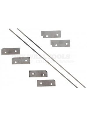"""TapeTech 10"""" Power Assist / EasyClean Repair Kit - 505C10"""
