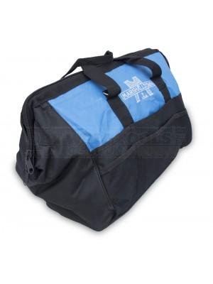 """Marshalltown Medium Nylon Tool Bag 20"""" x 8½"""" MNB202"""