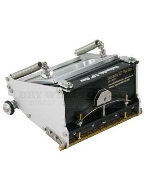 "Columbia 5.5"" Flat Box - CFB55"