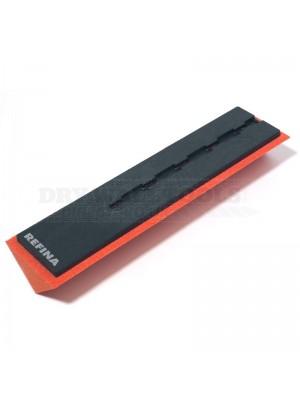 "Refina 11"" Replacement CLIKCLAK Mini Corner Sponge Pad – 257067"