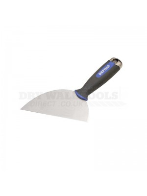 "Refina Clipped Joint Knife 6"" - 764999"