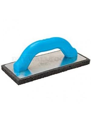 Pro Sponge Rubber Float - Coarse