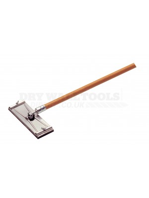 Kraft Long Handled Sander (DC317)
