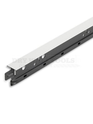 AMF Donn 24mm x 1200mm Cross Tee Joggle End – SC24/12DONN
