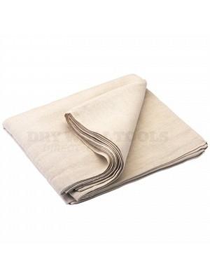 Twill Dust Sheet