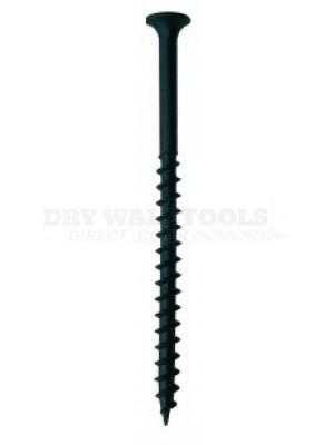 Evolution Coarse Thread Drywall Screw 3.5mm x 42mm – DWSC42