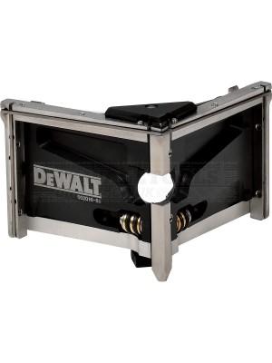 """DeWalt 3.5"""" Corner Finisher DXTT-2-734"""