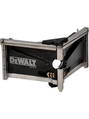 """DeWalt 4"""" Corner Finisher DXTT-2-735"""