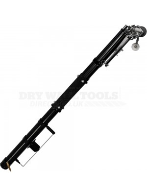 DeWalt Automatic Taper DXTT-2-760