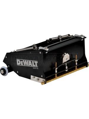 "DeWalt 7"" Flat Box DXTT-2-764"