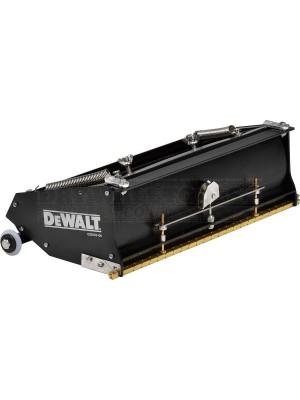 "DeWalt 12"" Flat Box DXTT-2-766"