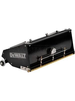 """DeWalt 12"""" Mega Flat Box DXTT-2-769"""
