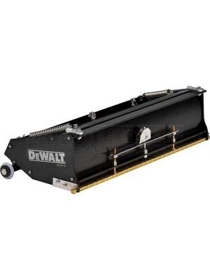 "DeWalt 14"" Flat Box DXTT-2-770"