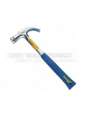 Estwing 24oz Framing Hammer - E3-24C