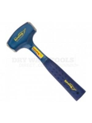 Estwing 3lb Club Hammer