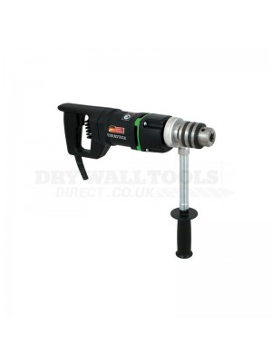 Refina EHB16/1 230V SR/L 1 Speed 1150W Reversible Drill - 230V - 461604