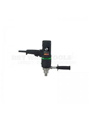 Refina EHB20/2.4 230V 2 Speed 1150W Rotary Gutbuster Drill - 4620002