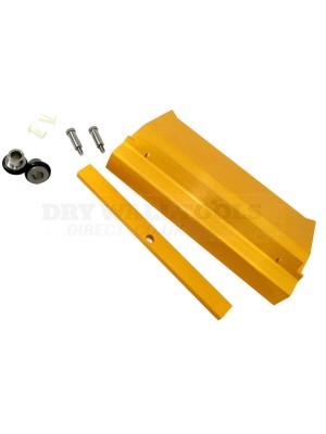 "TapeTech 10"" EasyRoll Conversion Kit A - EZROLL10-A"