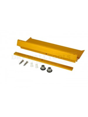 "TapeTech 12"" EasyRoll Conversion Kit A - EZROLL12-A"