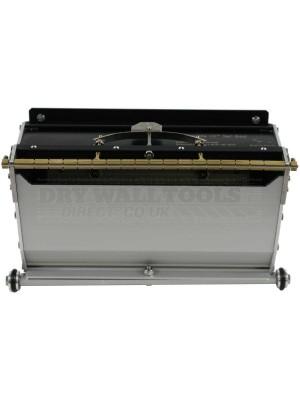 "Columbia 10"" Fat Boy Box - CFB10FB"