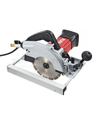 Flex Wet Cicular Saw CS 60 WET 1400 Watt 110 Volt ( 433772 )