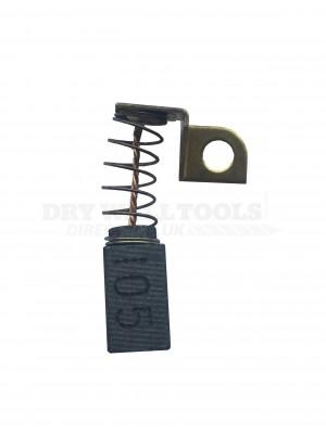 Flex 110V Drywall Sander Carbon Brush