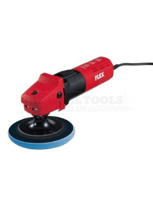 Flex Polisher L 1503 VR 1200 Watt 240 Volt ( 357529 )