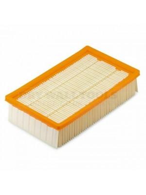 Flex Drywall Vacuum Main Filter