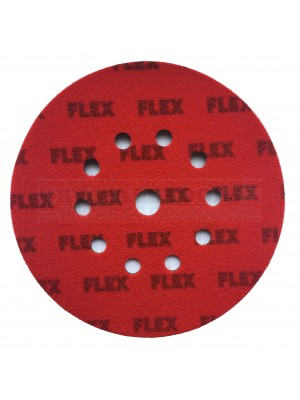 Flex WSE500 Backing Pad Twin Pack