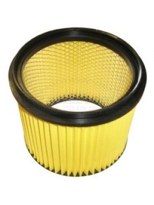 Fox F50 - 800 Replacement cartridge filter