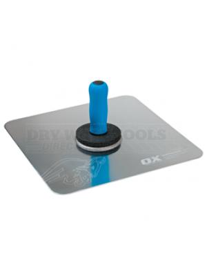 Ox Pro Aluminium Plasterers Hawk