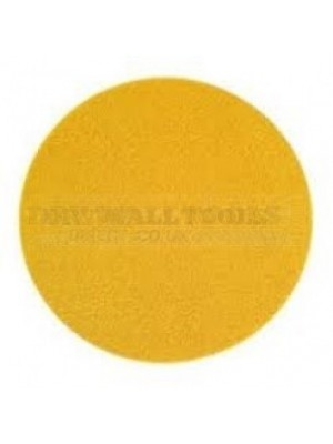 Arrow Sanding Discs 80 Grit 225mm (Pack of 25) - SD80G
