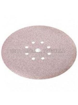 Festool 80g Sanding Pads (499636)
