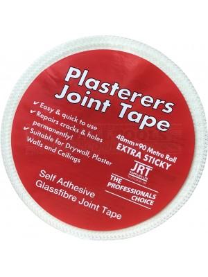 Self Adhesive Scrim Tape (Mesh Tape) 48mm/90m