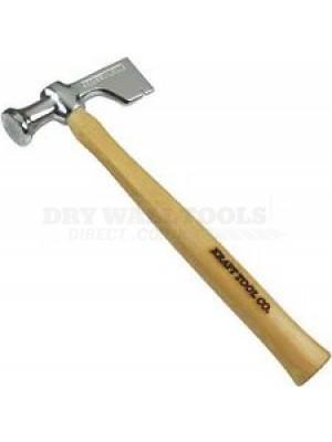 Kraft 13 oz Drywall Hammer