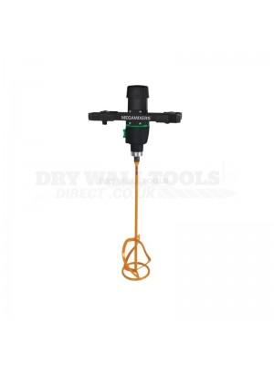 Refina Megamixer MM30/2 1800w 230v Mixer Drill - 45303160