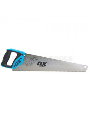 "OX Pro Hand Saw 500mm / 20"" ( OX-P133250 )"