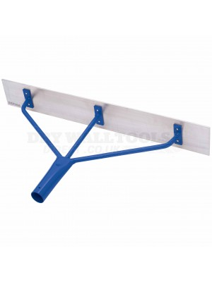 "Refina 32"" Placer and Leveller – 256082"
