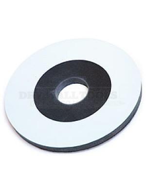 Full Circle Backing Pad
