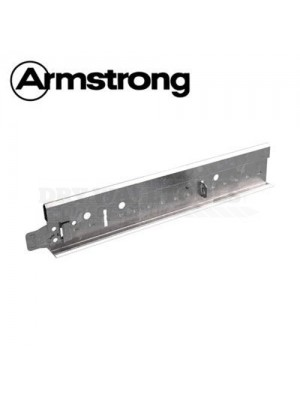 Armstrong Prelude 24 Peakform Main Runner 43x24x3600mm – 314032