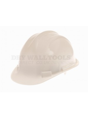 Safety Helmet (TS40W)