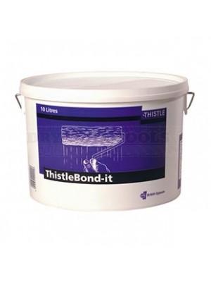British Gypsum Thistle Bond-It 10 Litres 09944/1