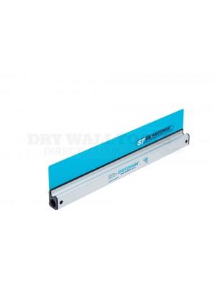 OX Speedskim Semi Flexible Plastering Rule - 900mm - (OX-P530990)