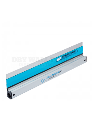 OX Speedskim Stainless Flex Finishing Rule - 600mm - (OX-P531060)