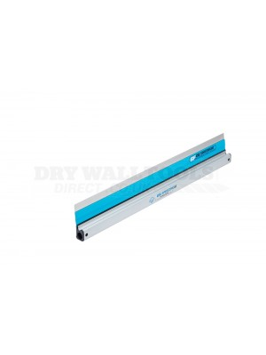 OX Speedskim Stainless Flex Finishing Rule - 900mm - (OX-P531090)