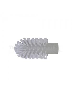 TapeTech Taper Tube Cleaning Brush - 057355