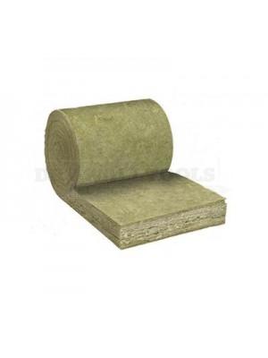 Ursa Acoustic Partition Roll 600x100mm 7.2m²